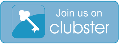 Join MCC Clubster Now!